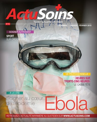 Actusoins Magazine n°15 décembre 2014 by Thomas Duvernoy - issuu 3b0f8fb10730