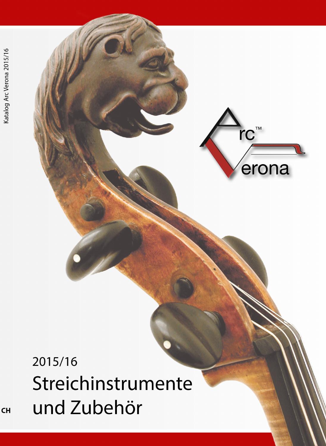 Goldene 4//4 Violine Feinstimmer Einsteller mit Saiten für Violine Geige
