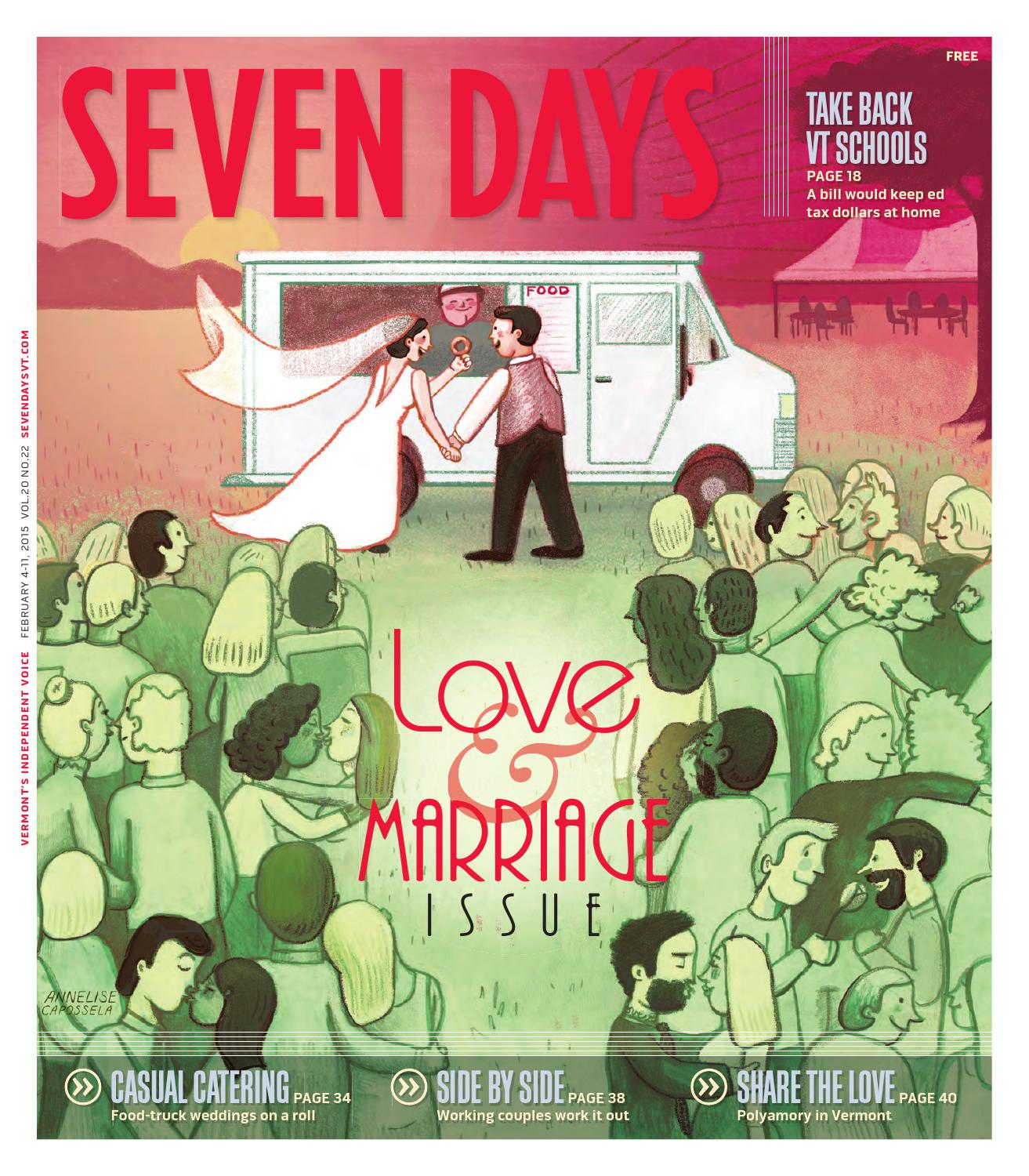 Seven days february 4 2015 by seven days issuu fandeluxe Images