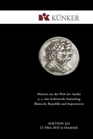 Verantwortlich Romanus I Ae Follis Constantinople. Vier Linien Legende Ad 921-944