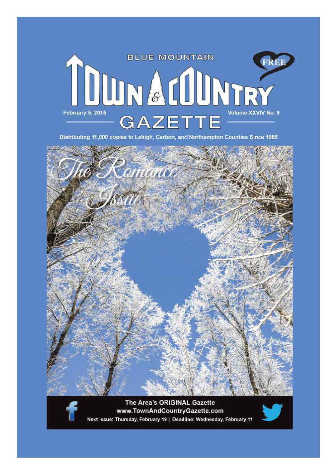 Town country gazette february 5 by innovative designs publishing town country gazette february 5 by innovative designs publishing inc issuu fandeluxe Images