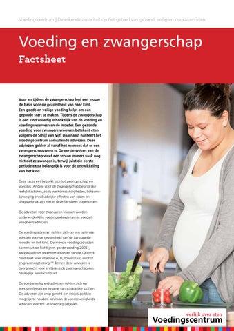 zwaardvis zwangerschapsdiabetes