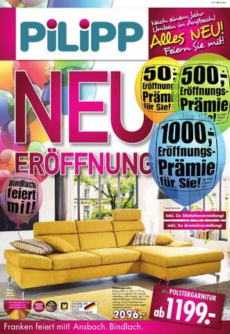 Pilipp 05 02 By Nordbayerischer Kurier Gmbh Co Zeitungsverlag Kg