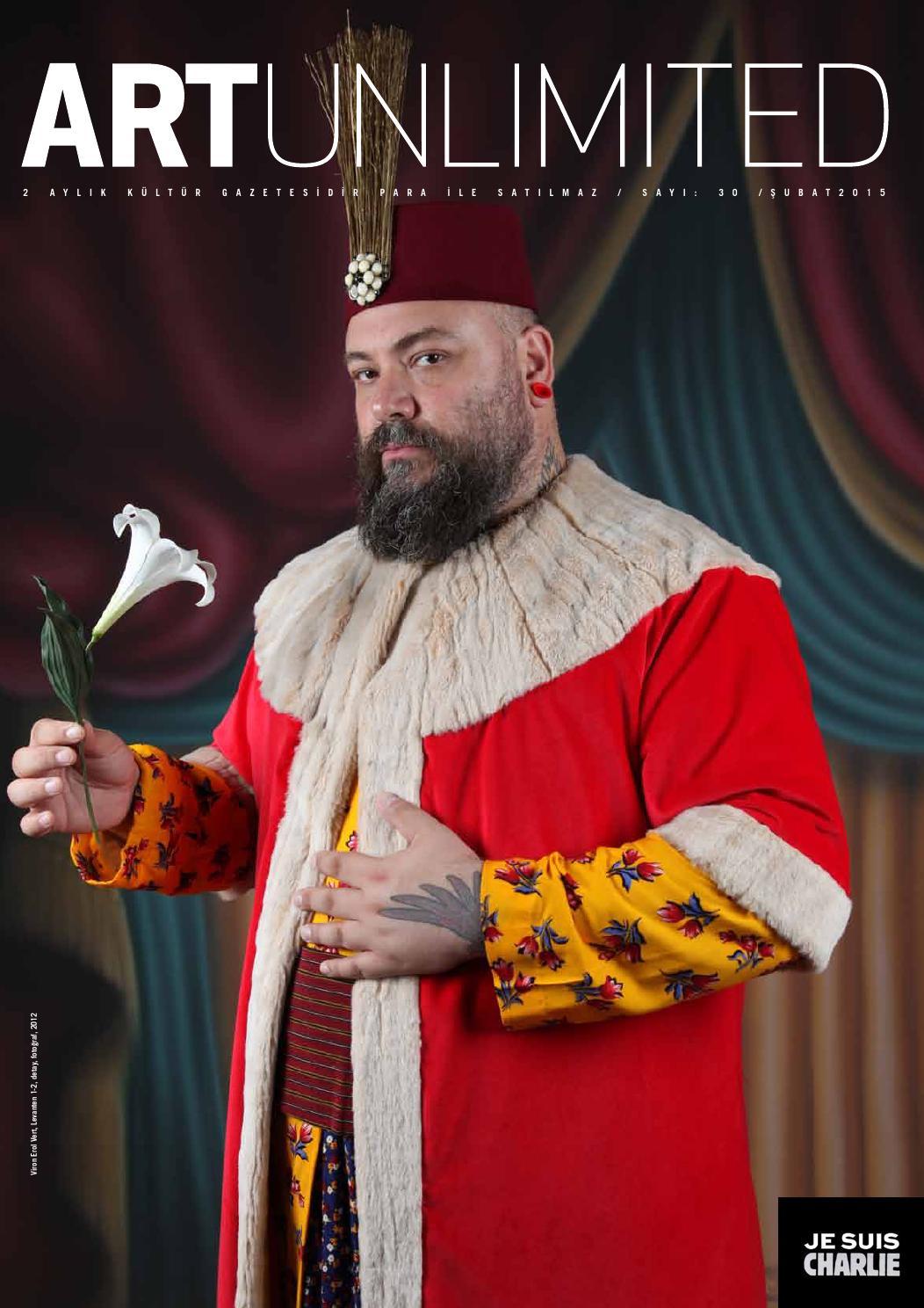 Et Cetera Tiyatro: repertuar, topluluk