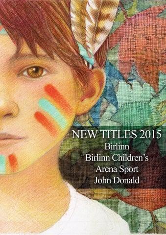 10716d00c6faf Birlinn New Title Catalogue 2015 by Birlinn Limited - issuu