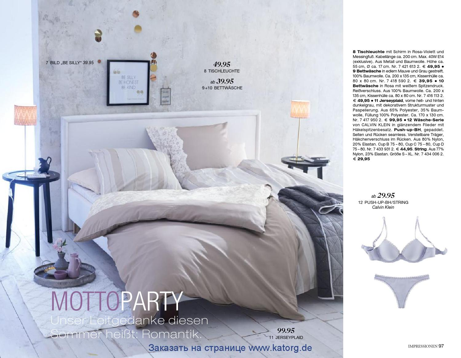 new product ed3cb 7d2e3 Impressionen für Körper und Seele by Katorg World of ...