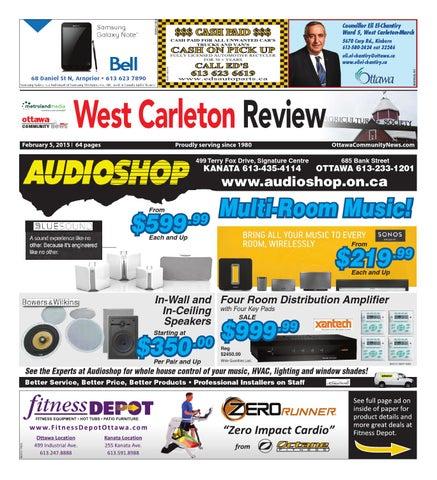 4cd32d14da6 Westcarleton020515 by Metroland East - West Carleton Review - issuu