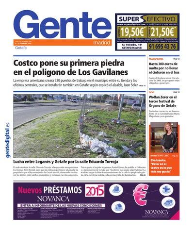 356 by issuu - Catalogo costco getafe ...