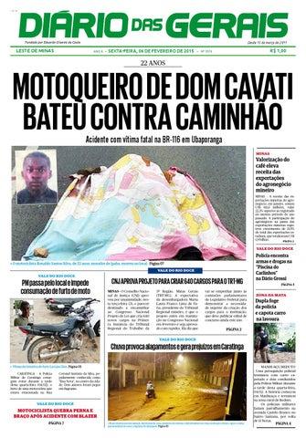 folha explica chico buarque pdf