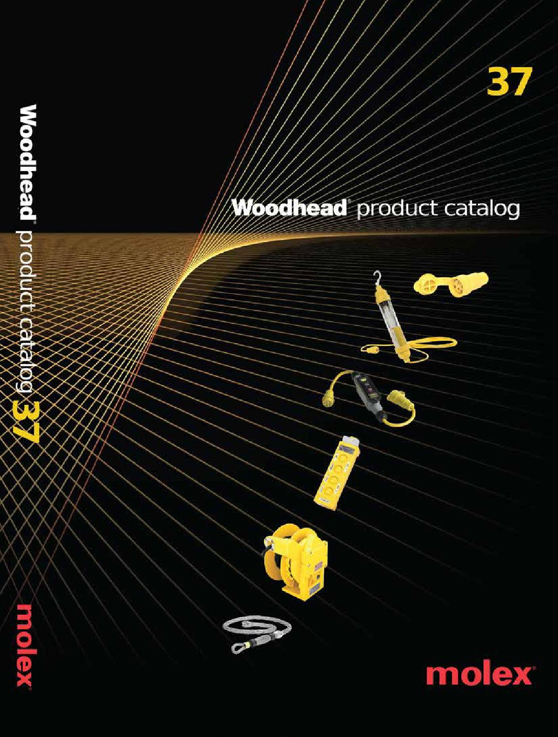 Safe-T-Chek GFCI-120VAC//15 Amps// Model #:15050-1 NEW Daniel Woodhead Company