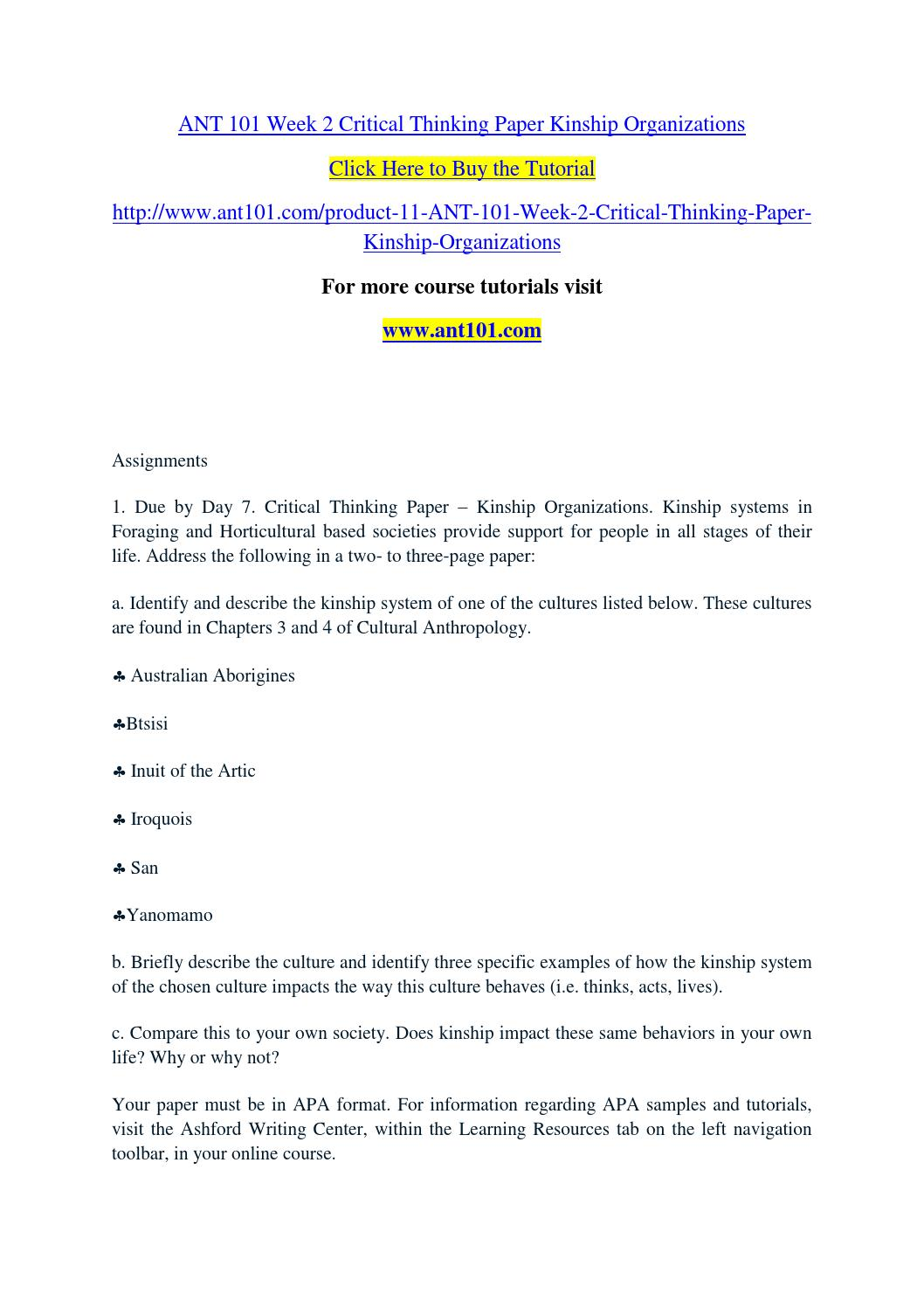 travel essay books describing travel experience