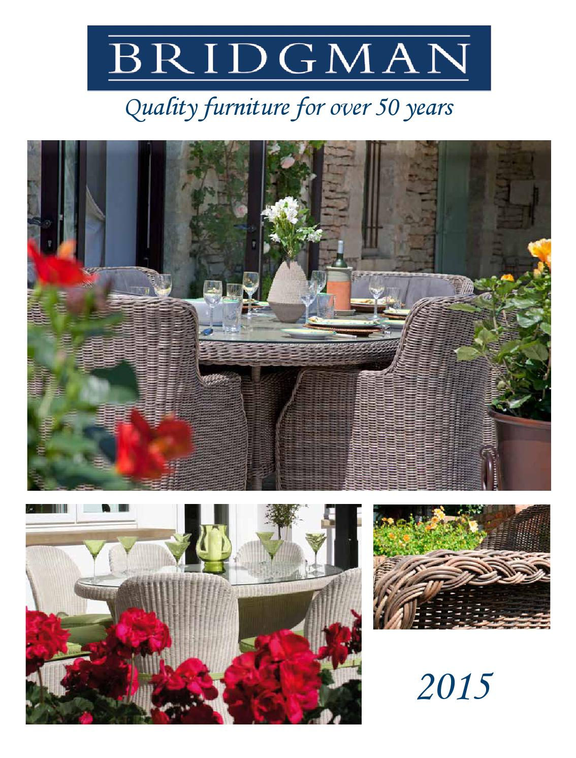 TOP STYLE COLLECTION Waterproof seat pads for garden chairs multi use BURGUNDY, 43CM X 48CM X5CM