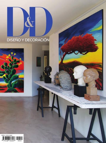 D&D edición N°144 by Editorial Primera Línea SA. - issuu
