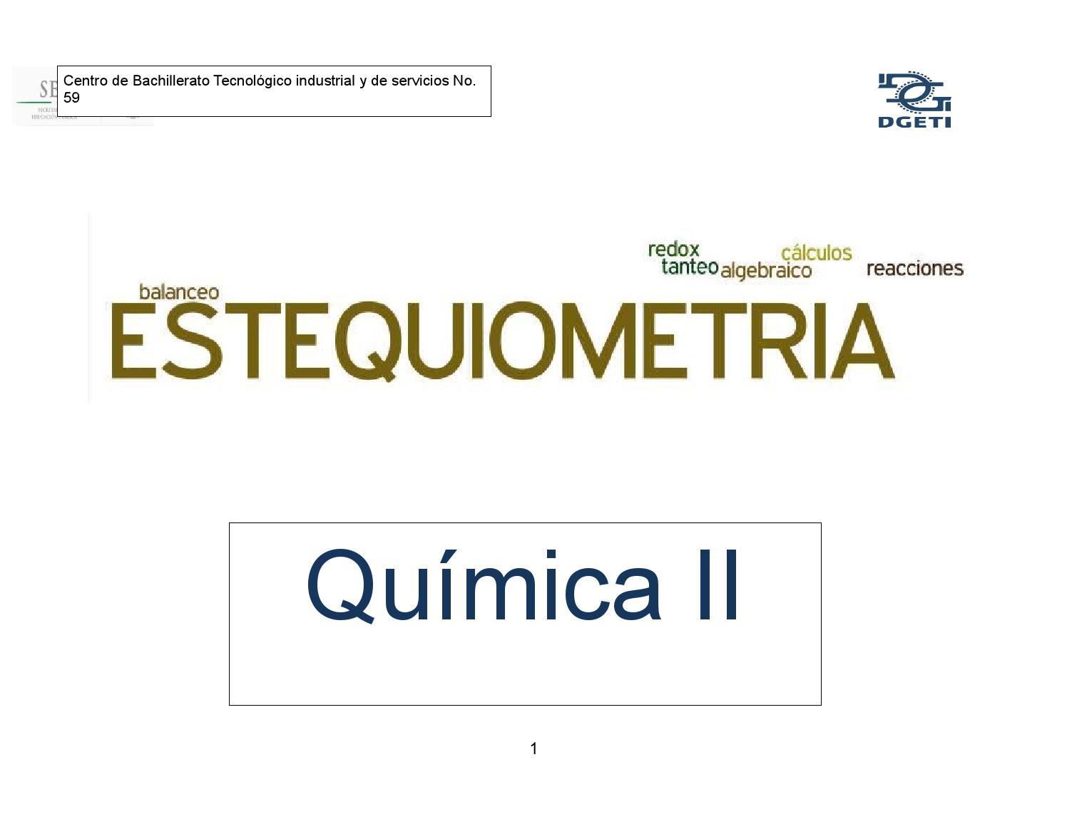 Secuencia balanceo 15 by cristy - issuu