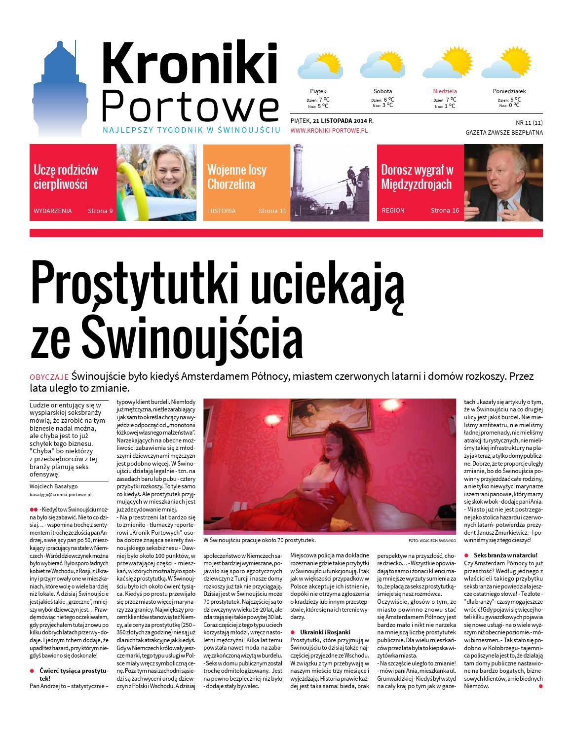 Kujawskiej - Usugi w Kujawsko-pomorskie - sixpackwallpapers.com
