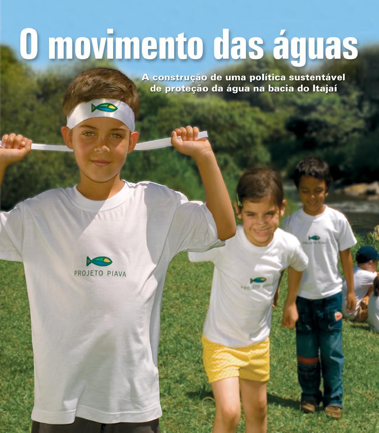 JEITO BAIXAR 5 ELEMENTOS MOLEQUE AVI DVD