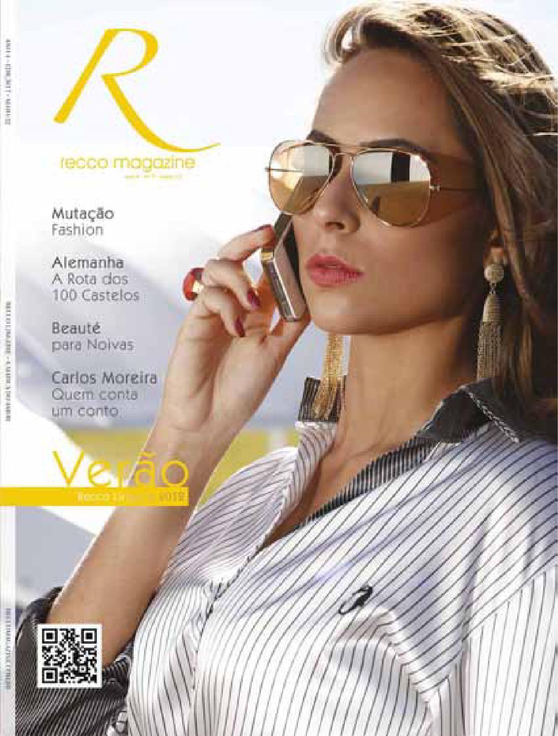 51e375b19 Magazine 7a baixa by Recco Lingerie - issuu