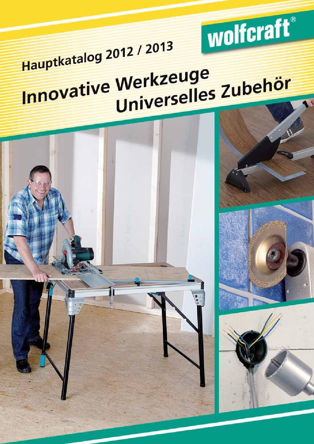 Wolfcraft 3271000  Ratschen-Bandspanner mit Haken und Bandaufwicklung Spannkraft 80 kg 4 m