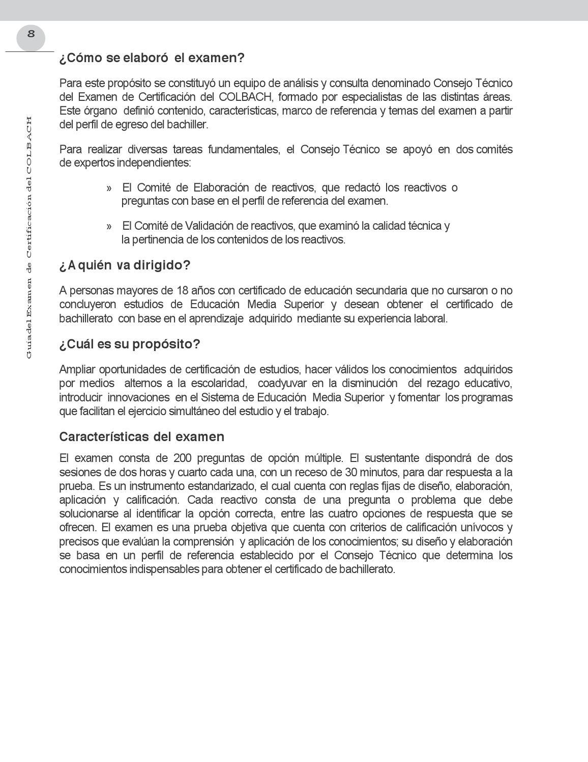 Asombroso Nha Flebotomía Examen De Certificación Adorno ...