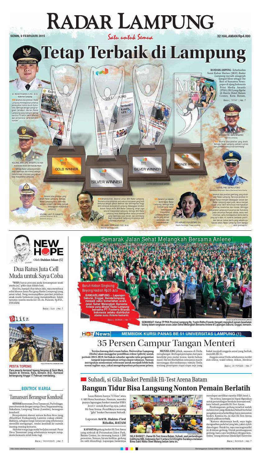 Jual Murah Giwang Emas Khas Bali By Salon Mega Update 2018 Tcash Vaganza 17 Botol Minum Olahraga Discovery 750ml Hitam Radar Lampung Senin 9 Februari 2015 Ayep Kancee Issuu