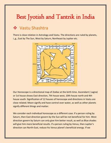 Best jyotish and tantrik in india by durgajyotish - issuu