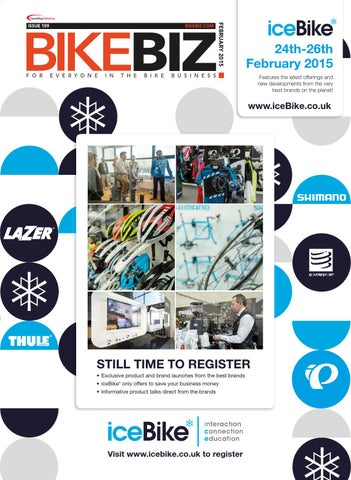 eca094e500e BikeBiz February 2015 by Future PLC - issuu