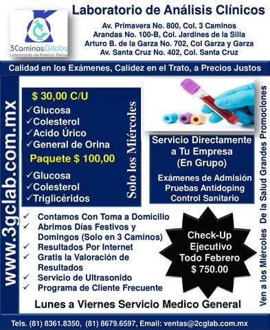 captopril y acido urico tratar la gota wiki infusiones depurar acido urico