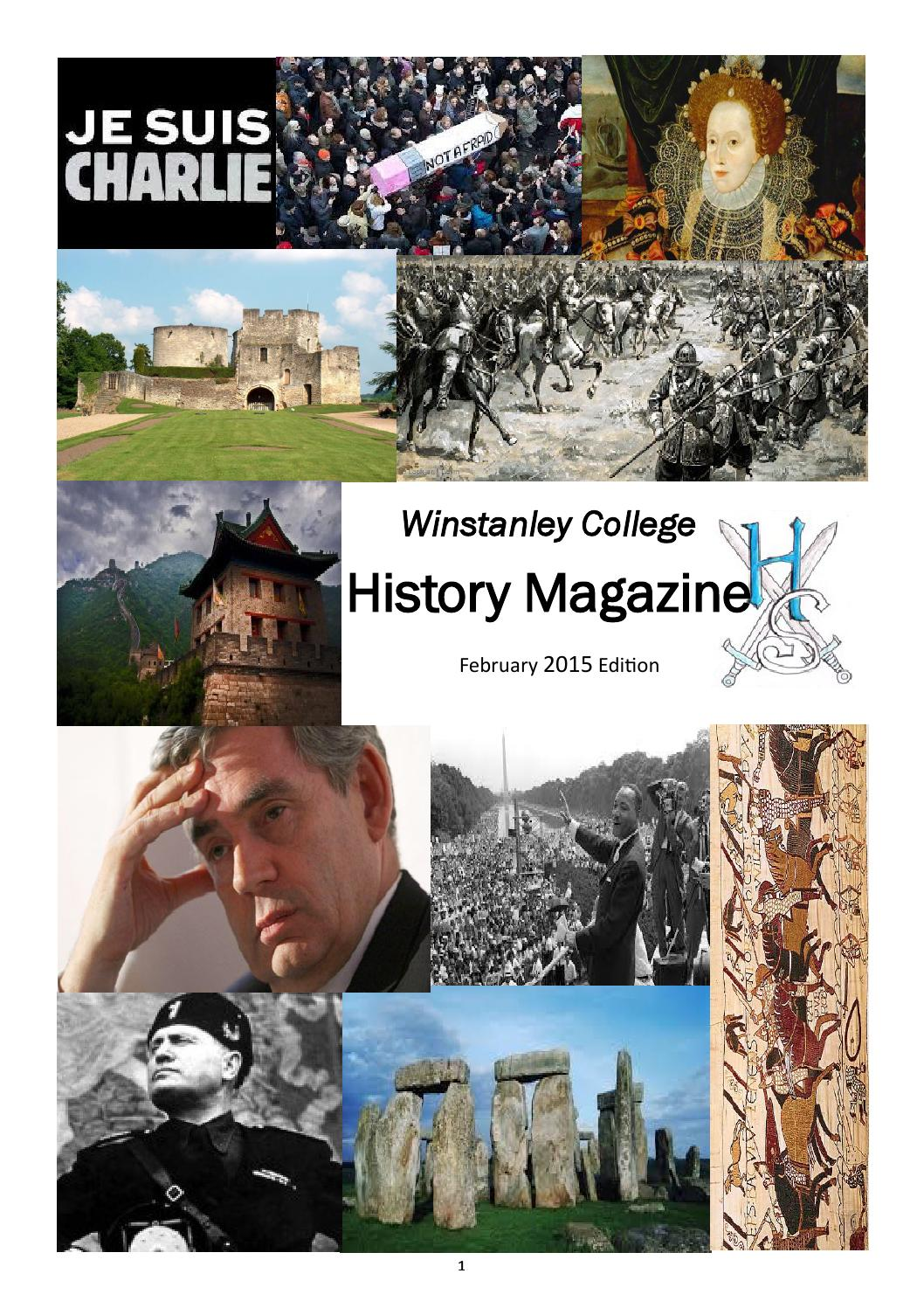 a2 history coursework civil rights Subject: history (unit 1) year: 12 qualification: as level  sanders, vivienne, civil rights in the usa, 1945-68, (access to history), 2008.