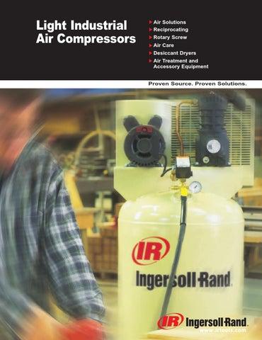 "Tool Maintenance Air Compressor Impact Wrenches 1//4/"" NPT Air Line Oiler Mini"