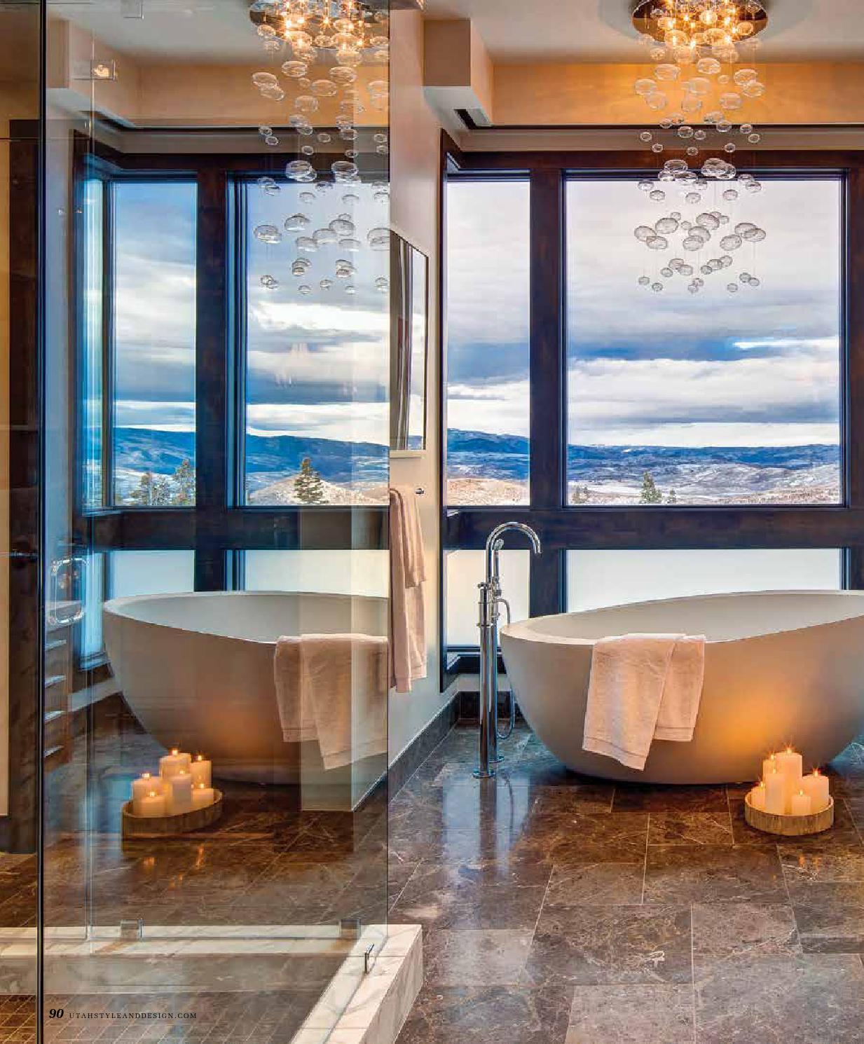 Utah Style & Design Winter 2015 by Utah Style & Design - Issuu - photo#17