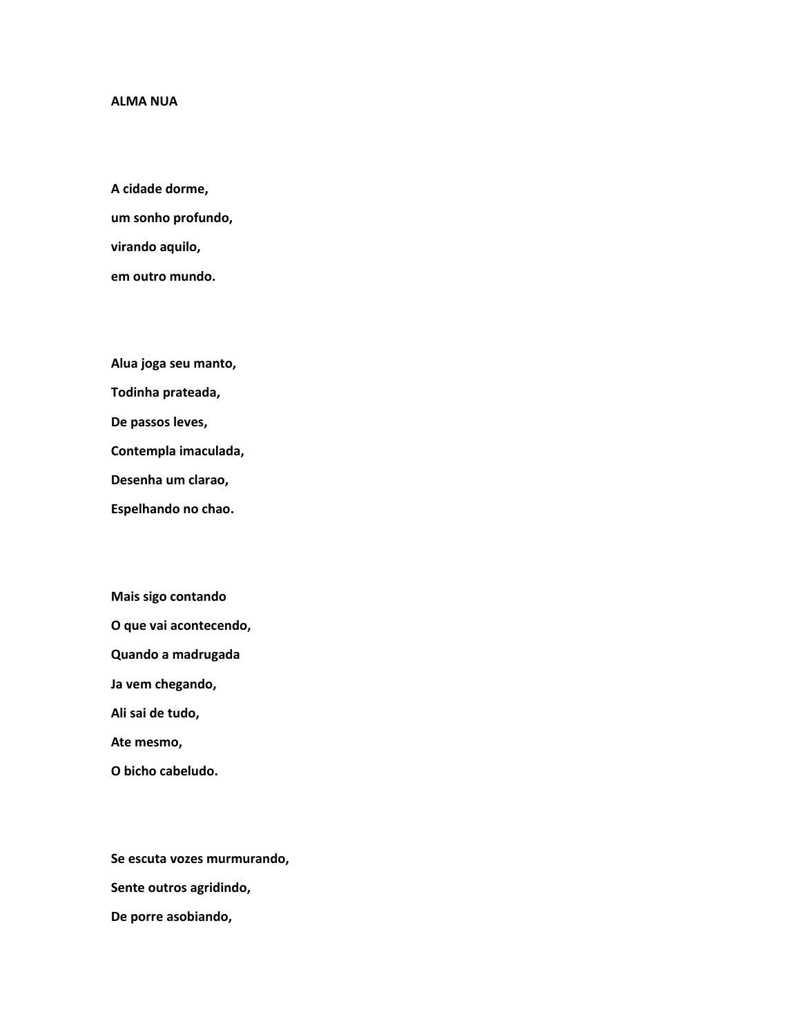Alma Nua alma nua 3 3 2013 (1)nelsi & write - issuu