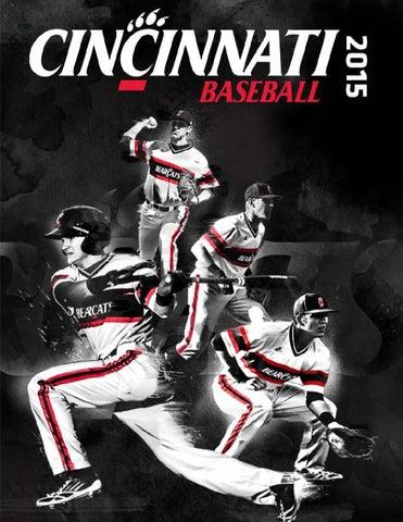Aiken dating site video 2019 baseball shooter picture michigan