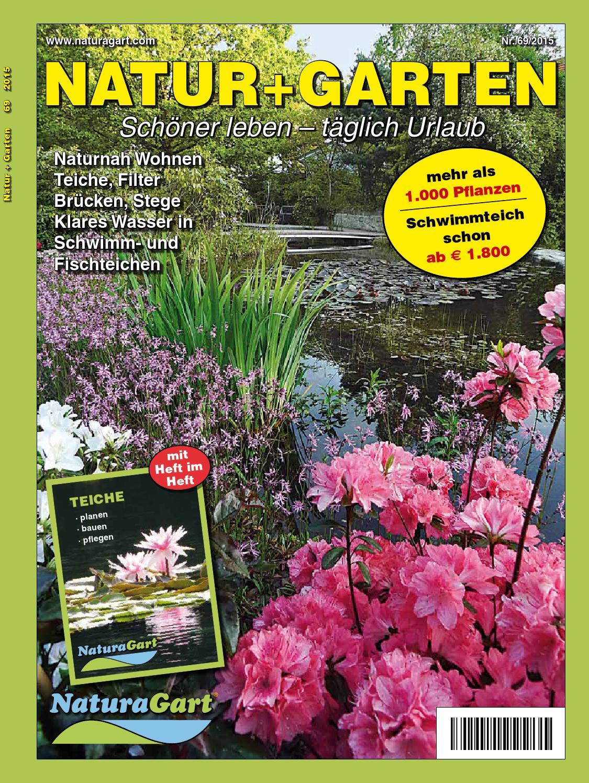 Kuhle Startseite Dekoration Schone Deko Pavillon Antik Eisen Gartenpavillon Metall Pavillon 3x3 M M #15: Naturagart Katalog 2015 By NaturaGart - Issuu