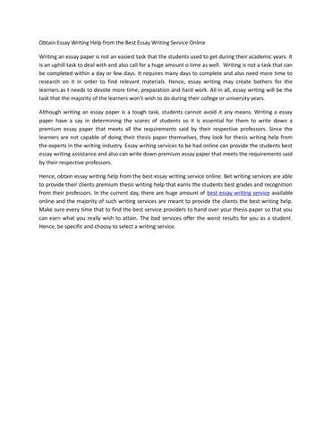 Book rewriting service
