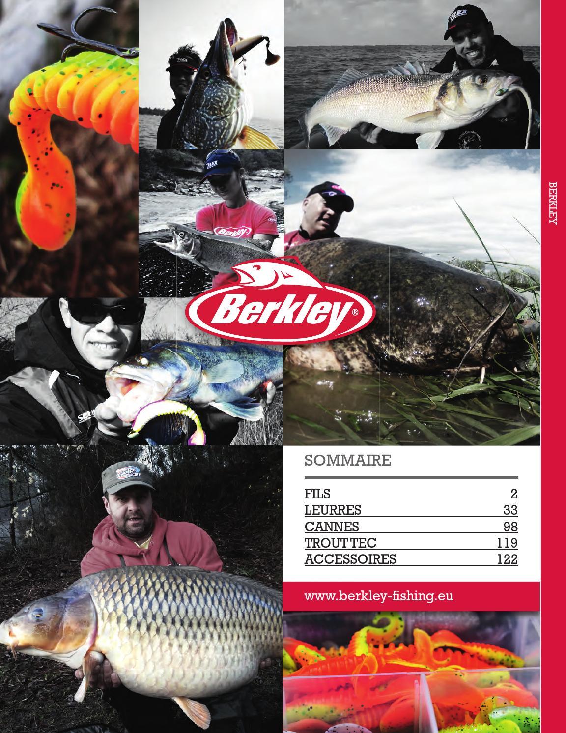 BERKLEY POWER BAIT Trout Bait Select paillettes Sherbet Truites-Pâte
