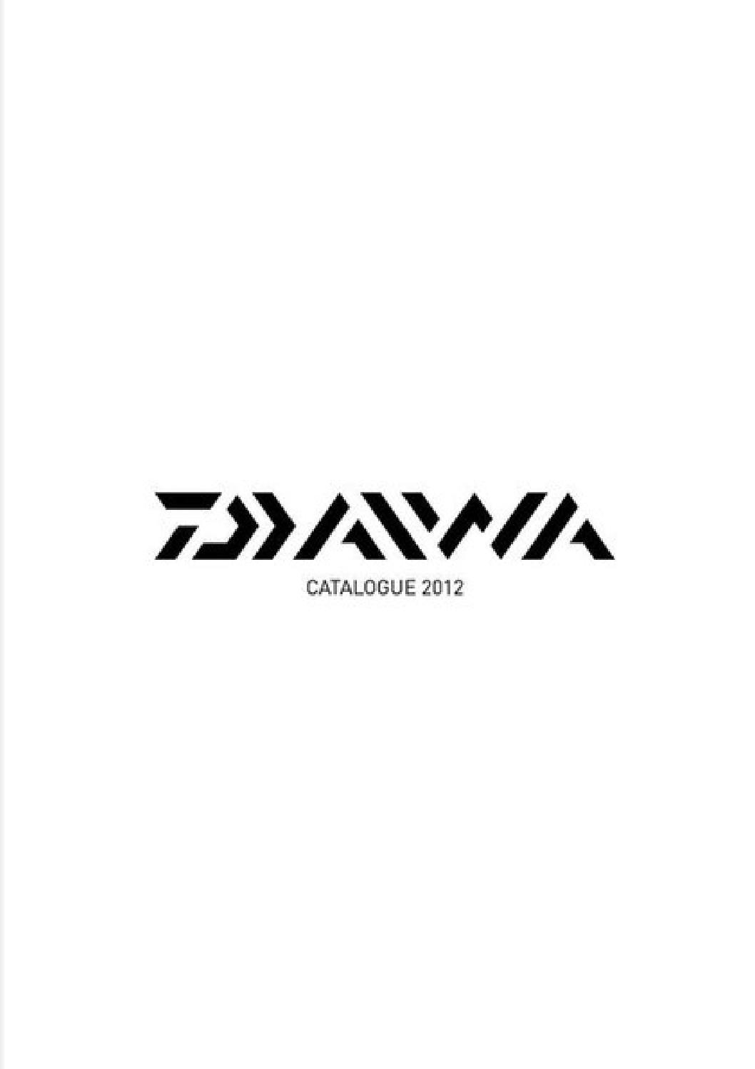 Daiwa TOURNAMENT ST Ligne 300 M Mono Toutes Tailles