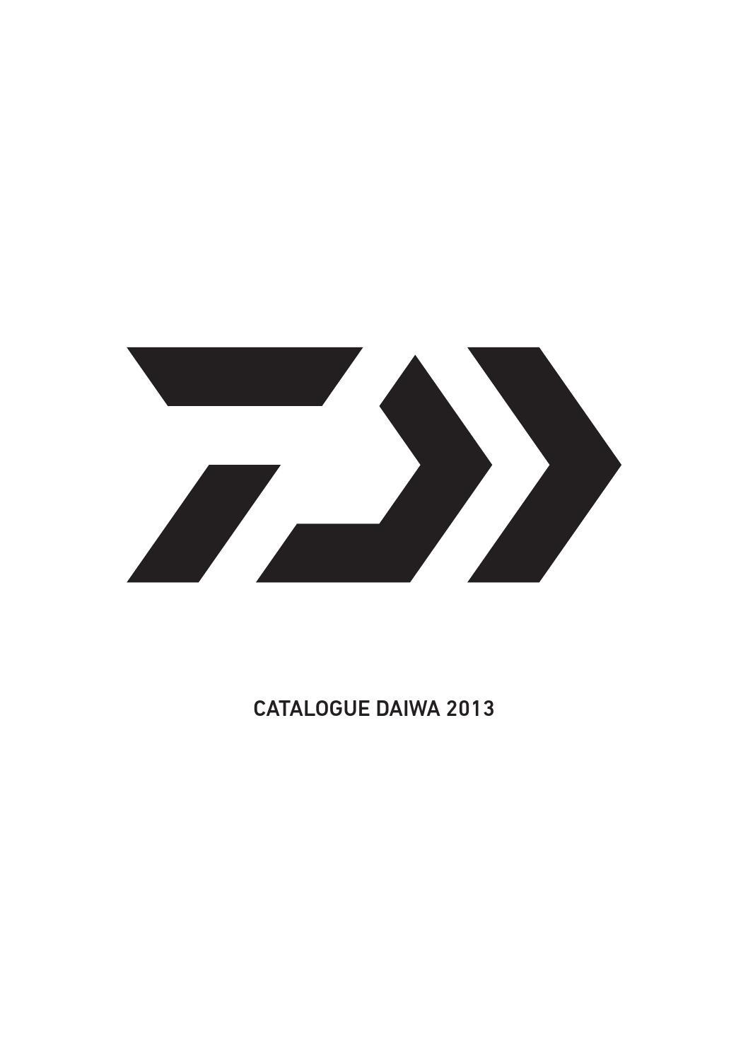 Daiwa D-vec Cap Mixte Casquette