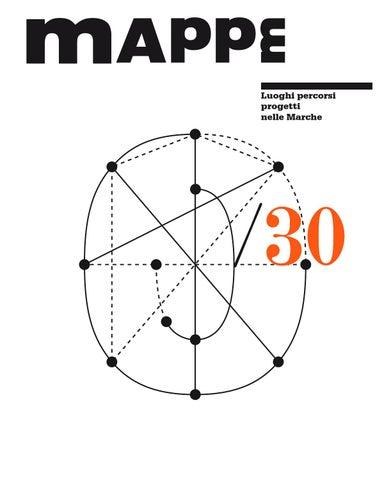 Mappe n°0 30 by Mappe Lab - issuu f0378bb22e61