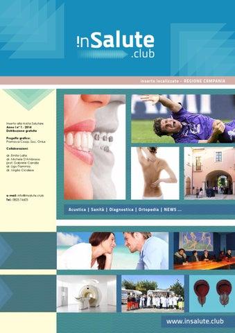 donne che praticano il massaggio prostatico avellino menu