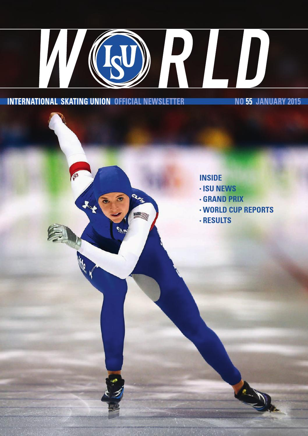Figure skater Catherine Bobrov was not allowed in the United States because of doping 07.03.2016 79
