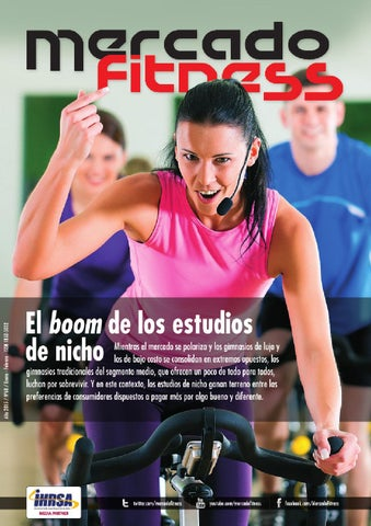 Mercado Fitness 92 by Lucas Lepera - issuu ded49ed836a0