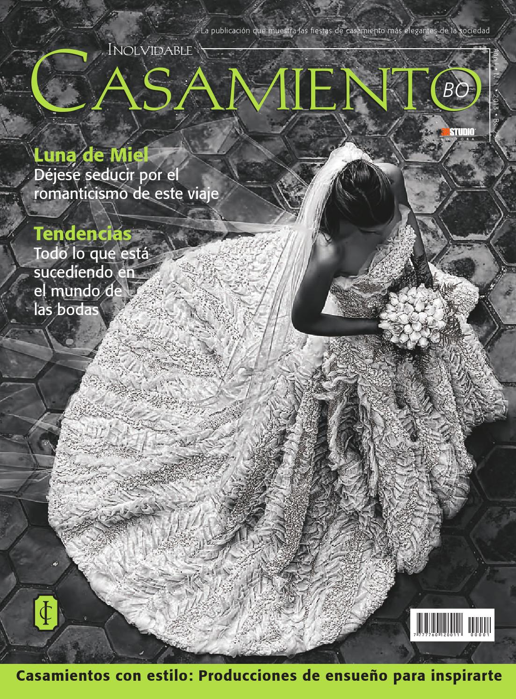 Ramo De Novia Redondo Marco de foto detallada encanto de memoria con Perlas de Swarovski