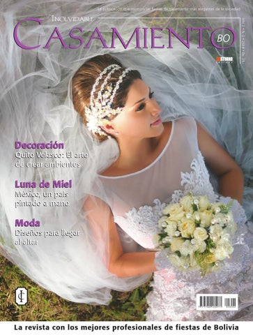 626a4e9af2 La publicación que muestra las fiestas de casamiento más elegantes de la  sociedad