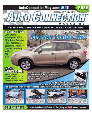 A//C Heater Blower Motor Fan Cage for Buick Chevrolet Pontiac Grand Pontiac 70010
