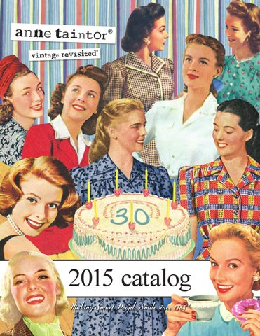 New Anne Taintor KNEE HIGH SOCKS Retro Humor Fun Gift I LOVE NOT CAMPING