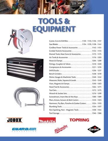Tools & Equipment P1128-1367 by CMI Sales Inc  - issuu