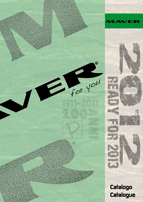 Anti tangle sleeves 10+10 pcs Faith Set QUICK CHANGE SWIVEL vertébrale