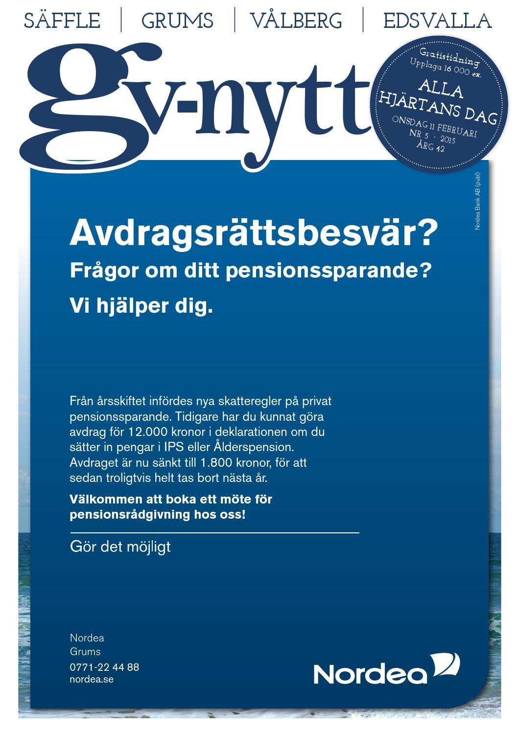 lvensvgen 111F Vrmlands Ln, Vlberg - satisfaction-survey.net
