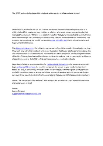 Email cover letter kind regards picture 3