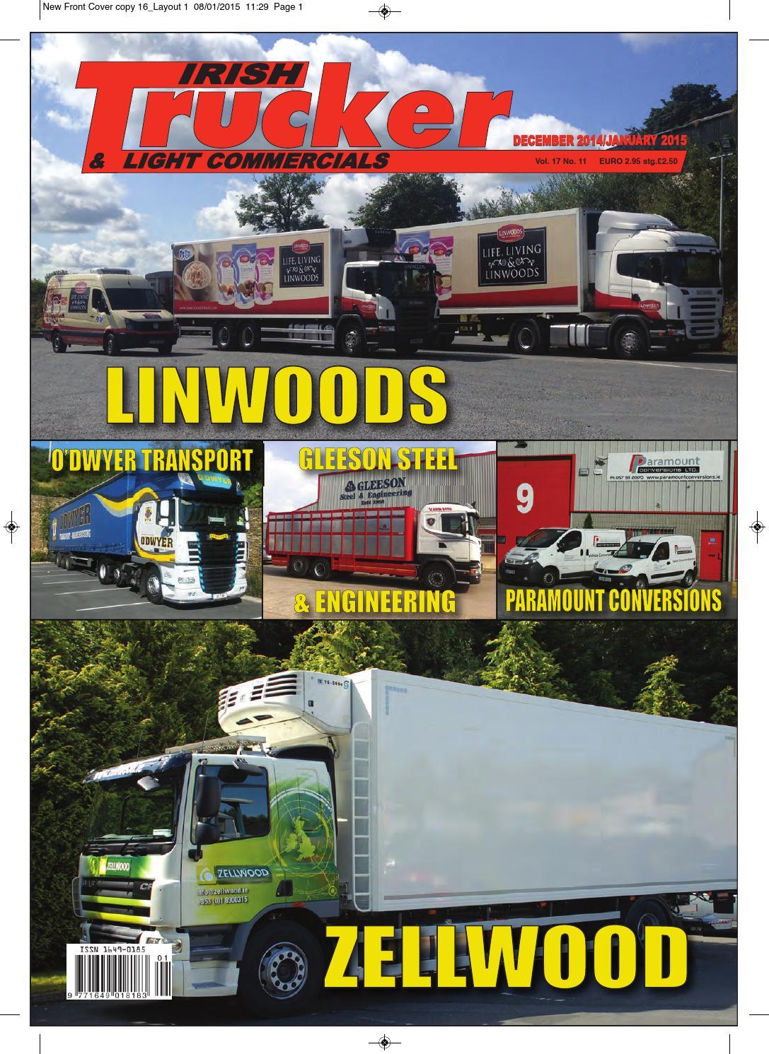 Fermoy services - Motorway Services, Fermoy   service station